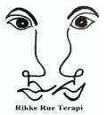 Rikke Rue